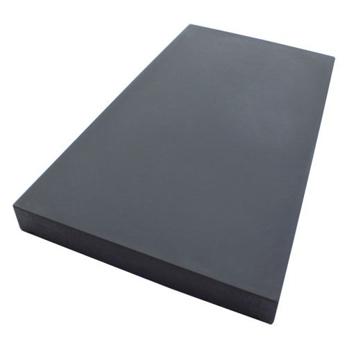 Flat Coping Stones For Walls